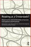 Reading at a Crossroads?, , 0415891698
