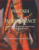 Insignia of Independence, Don Troiani and James Kochan, 1577471695