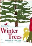 Winter Trees, Carole Gerber, 1580891691