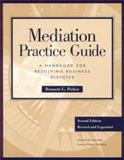 Mediation Practice Guide 2nd Edition