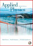 Applied Physics, Ewen, Dale and Schurter, Neill, 0131101692
