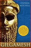 Gilgamesh, Stephen Mitchell, 0743261690