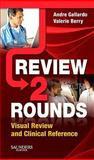 Review 2 Rounds: Visual Review and Clinical Reference, Gallardo, Andre and Berry, Valérie, 1437701698