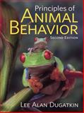 Principles of Animal Behavior, Dugatkin, Lee Alan, 0393931692