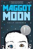 Maggot Moon, Sally Gardner, 076367169X