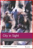 City in Sight : Dutch Dealings with Urban Change, , 9089641696
