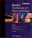 Textbook of Dermatology, , 1405161698