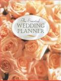 The Essential Wedding Planner, Anne Lockwood, 0446911690