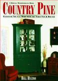 Country Pine Projects, Bill Hylton, 0762101695
