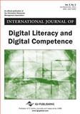 International Journal of Digital Literacy and Digital Competence, Vol 3, No 3, Antonio Cartelli, 1466611693