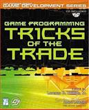 Game Programming Tricks of the Trade, Phillips, Lorenzo D., 1931841691