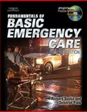 Fundamentals of Basic Emergency Care (Book Only), Beebe, Richard and Funk, Deborah, 1111321698