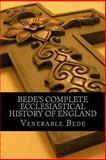Bede's Complete Ecclesiastical History of England, Venerable Bede, 1484801695