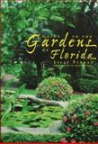 Guide to the Gardens of Florida, Lilly Pinkas, 1561641693