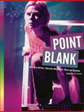 Point Blank : Nothing to Declare; Operation Wonderland; Roses and Morphine, , 1841501697