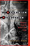 The Darwinian Revolution : Science Red in Tooth and Claw, Richards, Robert J. and Ruse, Michael, 0226731693