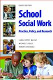 School Social Work 8th Edition