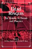 Dead Ringers : The Remake in Theory and Practice, , 0791451704