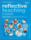 Reflective Teaching in Schools : Evidence-Informed Professional Practice, Pollard, Andrew and Black-Hawkins, Kristine, 1441191704