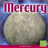Mercury, Adele D. Richardson, 0736851704