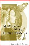Mysticism, Mind, Consciousness 9780791441701