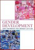Gender Development 1st Edition