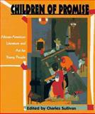 Children of Promise, Charles Sullivan, 0810931702