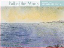 Pull of the Moon, , 0983121702