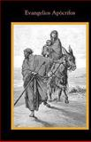 Evangelios Apócrifos, Anónimo, 145375170X