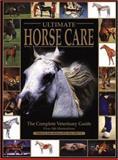 Ultimate Horse Care, , 1582451702