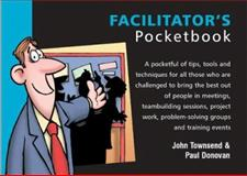 The Facilitator's Pocketbook 9781870471701