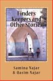 Finders Keepers and Other Stories, Samina Najar and Qasim Najar, 1495251705