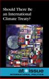Should There Be an International Climate Treaty?, , 0737751703