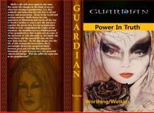 Guardian, Worthing, Watkins, 0991331702