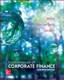 Fundamentals of Corporate Finance 11th Edition