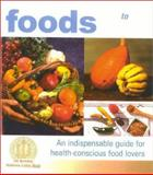 Wellness Foods A to Z, Sheldon Margen, 0929661702