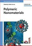 Polymeric Nanomaterials, , 3527321705
