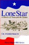 Lone Star 9780020321705
