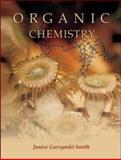 Organic Chemistry 9780073101705