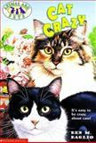 Cat Crazy, Ben M. Baglio, 0439051703
