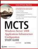 MCTS, Rawlinson Rivera and Joel Stidley, 0470261706