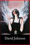 The Terrible Tales of DaveJon, David Johnson, 149270170X