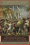 Sex and War 9781935251705