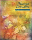 Human Sexuality : Diversity in Contemporary America, Strong, Bryan and DeVault, Christine, 0767421701