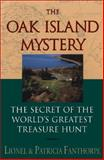 The Oak Island Mystery, Lionel Fanthorpe and Patricia Fanthorpe, 0888821700