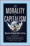The Morality of Capitalism, , 0898031702