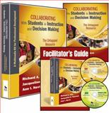 Collaborating with Students in Instruction and Decision Making (Multimedia Kit) 9781412971706