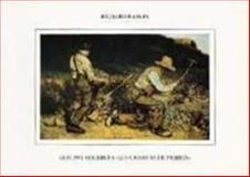 Gustave Courbet's `Les Casseurs de Pierres' : Aspects of a Major Work of Art, Raskin, Richard, 8772881704