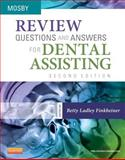 Review Questions and Answers for Dental Assisting 2nd Edition