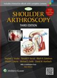 Shoulder Arthroscopy, Snyder, Stephen J. and Bahk, Michael, 1451191707